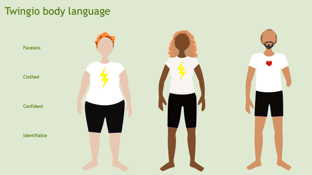 twingio-body-language